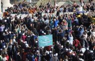 Granarolo inaugura le celebrazioni per i suoi 60 anni