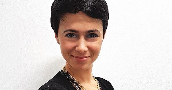 Marta Marchi nuova PR Manager per Hyundai