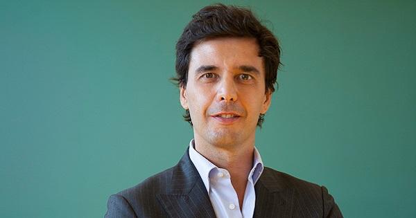 IAB Italia: eletto il nuovo Consiglio Direttivo