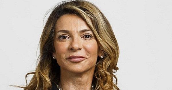 Inspiring Fifty 2017: Barbara Cominelli c'è