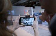 Jeep lancia un'innovativa customer experience con Accenture per la nuova Compass