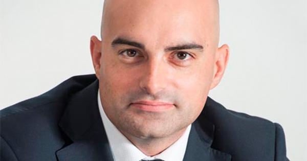Marco Hannappel nominato Vice President di Samsung Electronics Italia