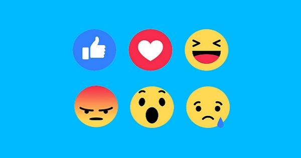Facebook introduce le Reazioni e Menzioni su Messenger