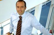 Novità organizzative in ALE: Moreno Ciboldi alla guida della nuova Sales Region Europe & South