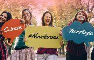 Nuvola Rosa: parte l'edizione 2017