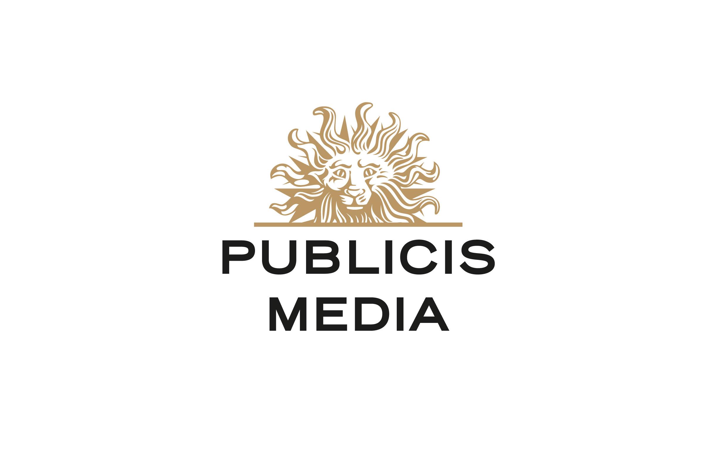Publicis Media lancia un'operazione su larga scala per garantire brand safety ai propri clienti