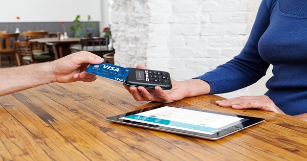 Pagamenti digitali: Osservatorio Mobile Payment & Commerce Politecnico Milano