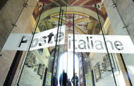 Rinnovati i vertici di Poste Italiane