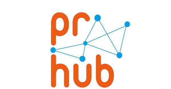 Pr Hub conferma l'impegno nella formazione