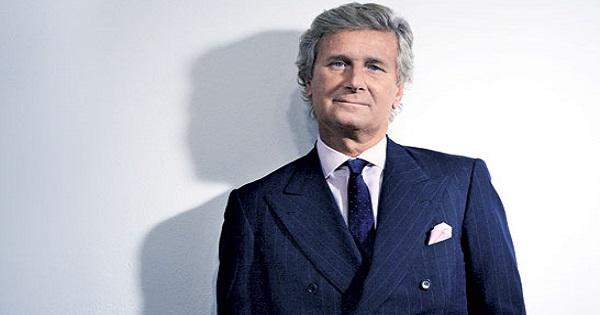 Salone del Mobile, Claudio Luti nuovo Presidente