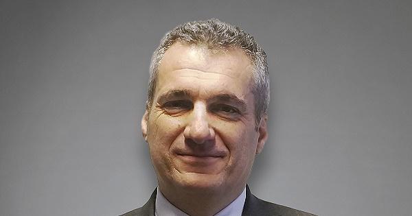 Sisal: Dadamo nuovo direttore Risorse Umane