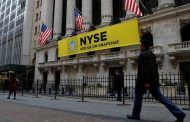 Snapchat al debutto in Borsa