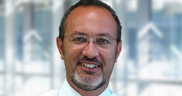 UniCredit: Andrea Maffezzoni nominato Head of Strategy and M&A