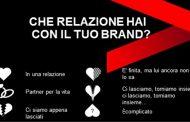 Studio Accenture Strategy: consumatori infedeli e miliardi sprecati da aziende in vecchi programmi di fidelizzazione