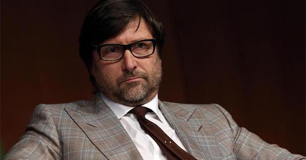 Nasce Confindustria Moda: Claudio Marenzi eletto presidente