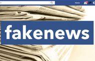 Guerra alle fake news: Facebook comincia a segnalarle