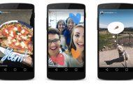 Inserzioni pubblicitarie su Instagram Stories: ora disponibili per le aziende in tutto il mondo