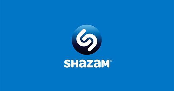 Shazam lancia la prima soluzione di Realtà Aumentata per i brand di tutto il mondo