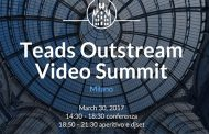 Torna l'Outstream Video Summit, l'appuntamento dedicato al native video advertising