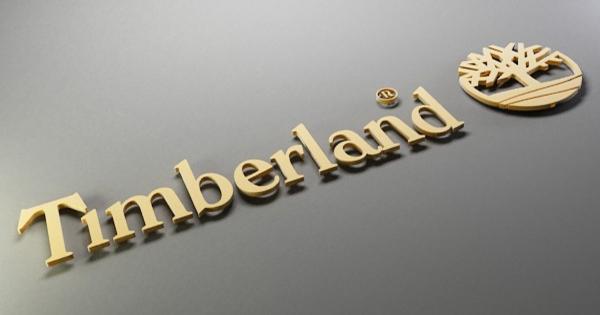 Beintoo lancia la nuova BeAttribution per misurare il successo della campagna drive-to-store Timberland
