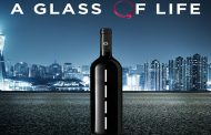 Cusumano lancia il progetto A Glass Of Life