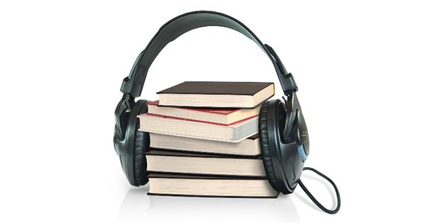 Audible annuncia la partnership con Mondadori Libri