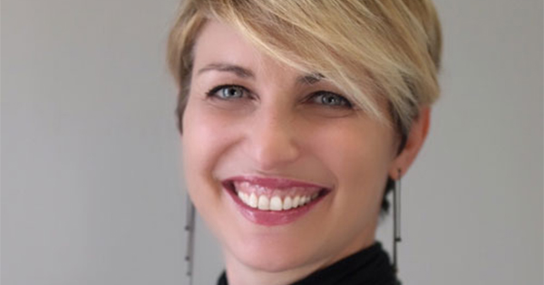 Facebook Italia: Barbara Minotti nuova corporate communication manager