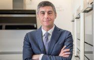 Giorgio Marazzi nuovo CEO di BSH Elettrodomestici