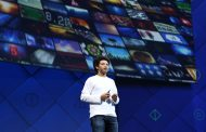 Le novità della seconda giornata di F8, il forum degli sviluppatori di Facebook