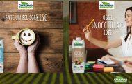 TwentyTwenty cura la comunicazione delle pagine Facebook di Granarolo e Granarolo 100% vegetale