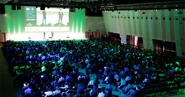 IAB Seminar: il mercato del Content & Native Advertising raggiungerà i 350 milioni nel 2017