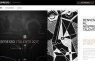 Annunciata la shortlist del video vertical contest Nespresso Talents 2017