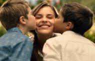 Lindt Italia presenta il nuovo spot per la Pasqua