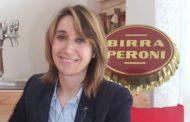 Roberta Bazzo è il nuovo CFO di Birra Peroni