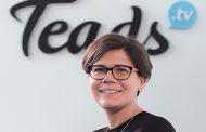 Teads: accordo con Edidomus per la distribuzione del formato inRead sulle property del gruppo
