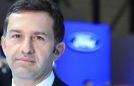 Carpoint: Domenico Chianese nuovo AD e vicepresidente