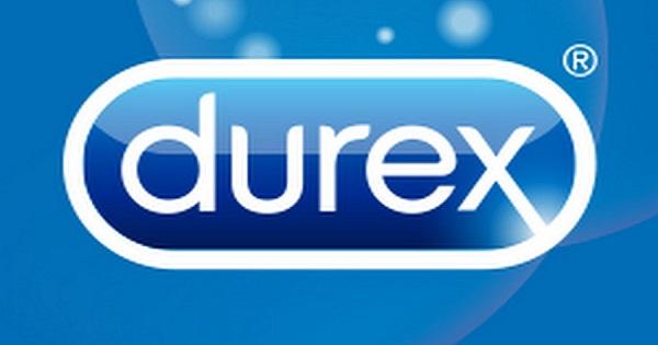 Un sondaggio Durex dai risultati sorprendenti