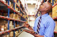 Osservatorio InfoJobs sul Mercato del Lavoro 2016: in lieve calo le offerte nel settore Retail