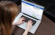 Giovani e Facebook: informati (ma non troppo) su privacy e verifica dei contenuti