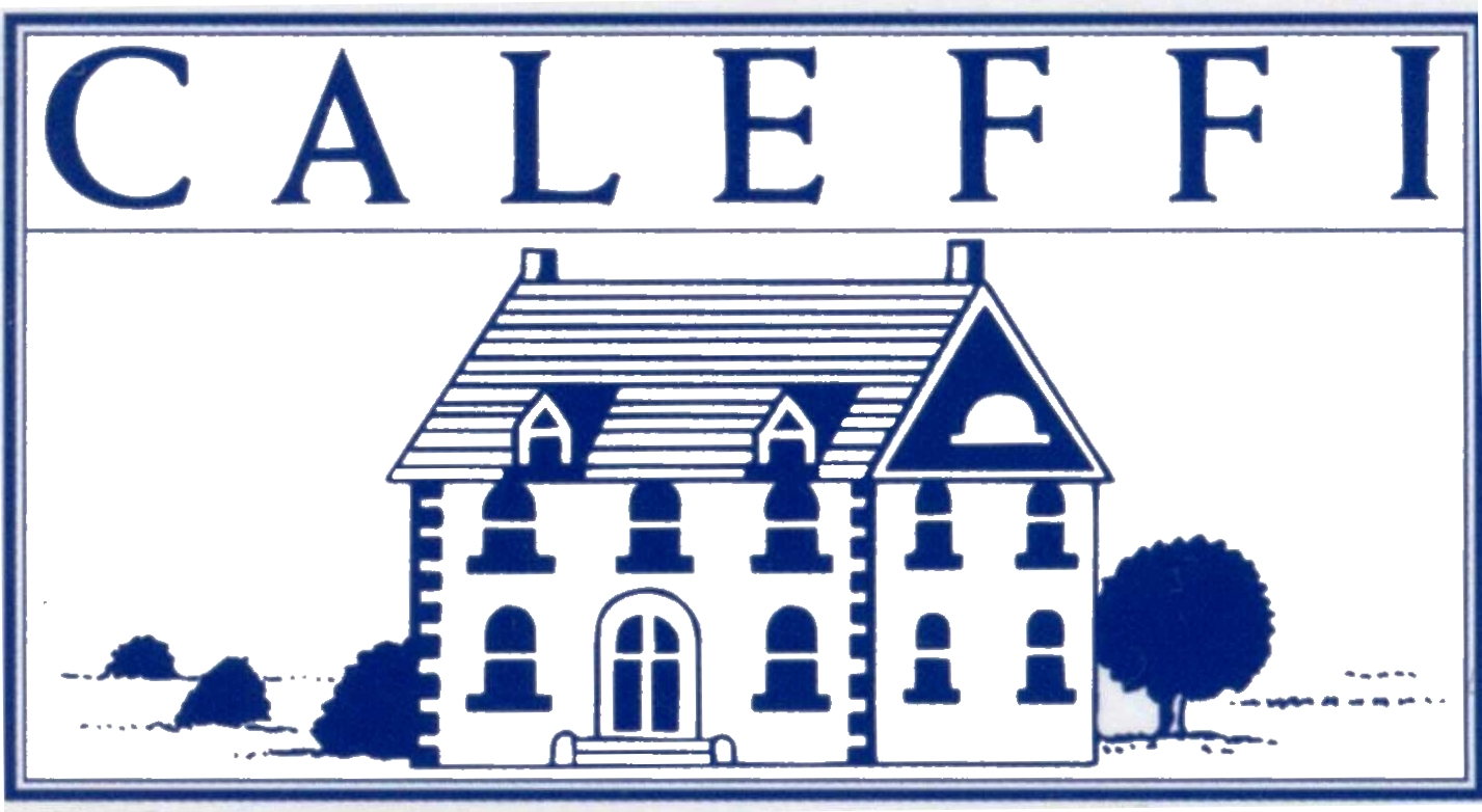 Definito il nuovo assetto di governance di Caleffi