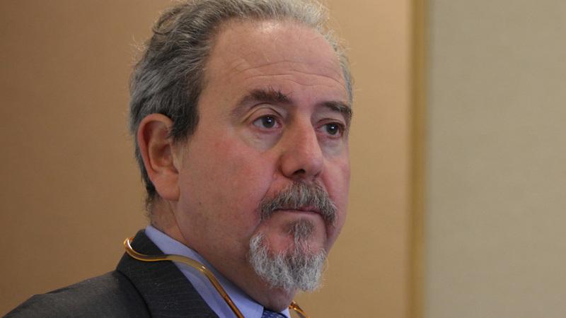 Una PA innovativa è una PA sostenibile: intervista a Carlo Mochi Sismondi, Presidente FORUM PA