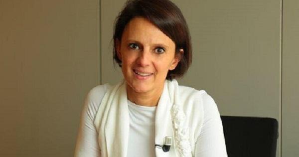 Erika Fattori è la nuova responsabile brand & communication di CartaSi