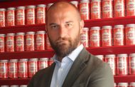 Davide Gibertini nuovo sales director di Birra Peroni
