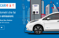 Partnership siglata tra Enel e ALD Automotive