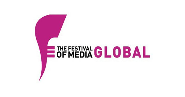 The Festival of Media Global - Le interviste