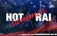 Rai Pubblicità presenta le offerte estive per sport e musica