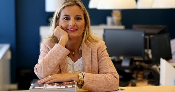 Diversi si vince: intervista a Bélen Frau, AD di IKEA Italia