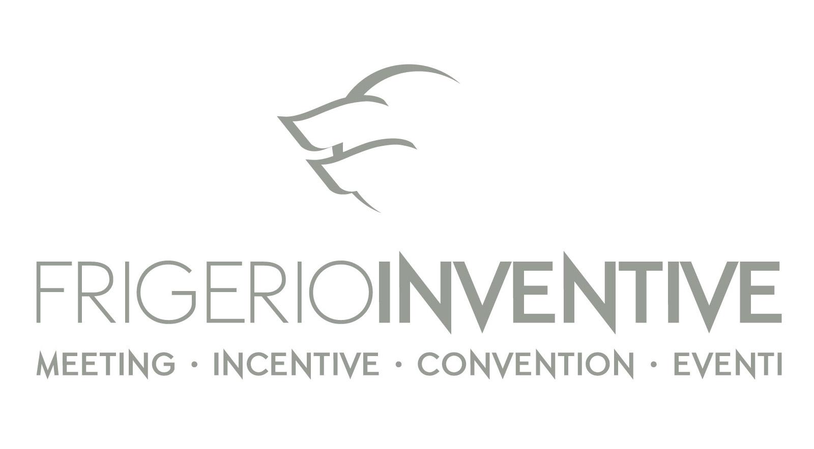 Nasce Frigerio Inventive, la nuova business unit per la comunicazione di valore