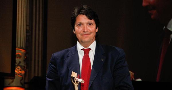 Premio Italia Travel Awards: MSC Crociere miglior compagnia in Italia