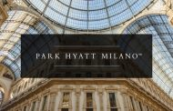 The 6th per Park Hyatt Milano